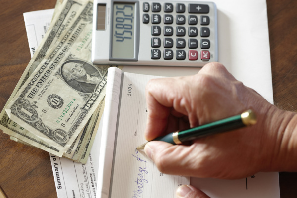 Через сколько списываются долги по кредитам как узнать арестованы ли счета судебными приставами