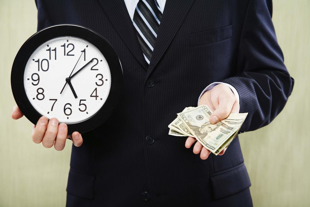По прошествии трех лет должник имеет право кредит не возвращать