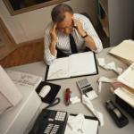 Дела о банкротстве – что нужно знать