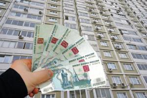 Как не платить ипотеку – советы и предостережения