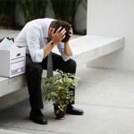 Как платить кредит, если потерял работу