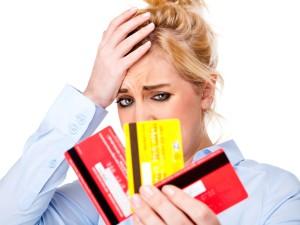 Как остановить проценты по просроченному кредиту