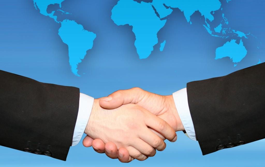 Мирное соглашение с банком