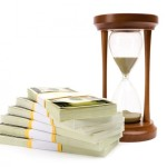 Как отменить решение суда по кредиту