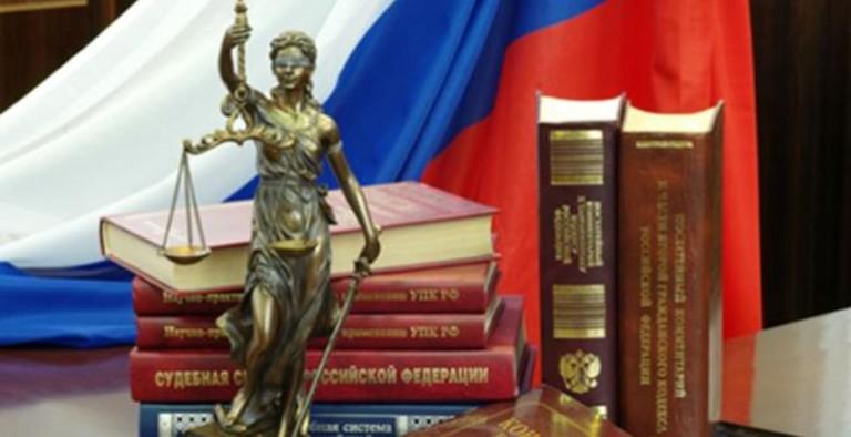 выглянула юристы по семейному праву в московском районе Эрли, время