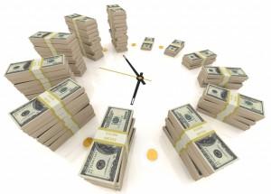 Кредит на долгий срок – преимущества и недостатки