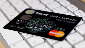 Как законно не платить кредит Тинькофф
