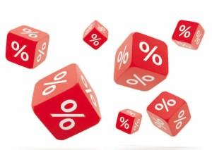 процент по займу
