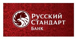 Как не платить кредит «Русскому стандарту»?