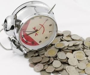 Изображение - Как можно в суде снизить проценты по долгам 1-1-300x249