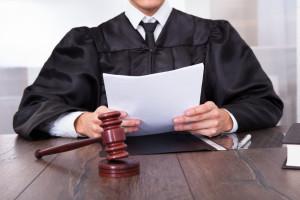 Что делать, если вы внесены в список должников за коммунальные услуги, Национальное Юридическое Антиколлекторское Бюро Правильный курс