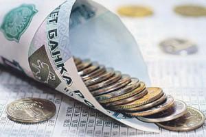 Как и зачем узнать, сколько осталось платить по кредиту