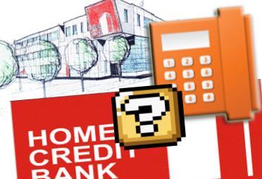 где взять кредит без работы 100000 рублей