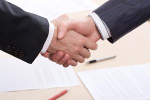 Мировое соглашение как процедура банкротства