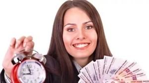 Изображение - Как можно в суде снизить проценты по долгам 1-4-300x168