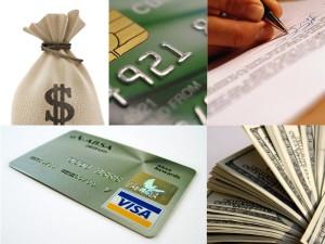 Не могу платить кредит – как решить проблему, Национальное Юридическое Антиколлекторское Бюро Правильный курс