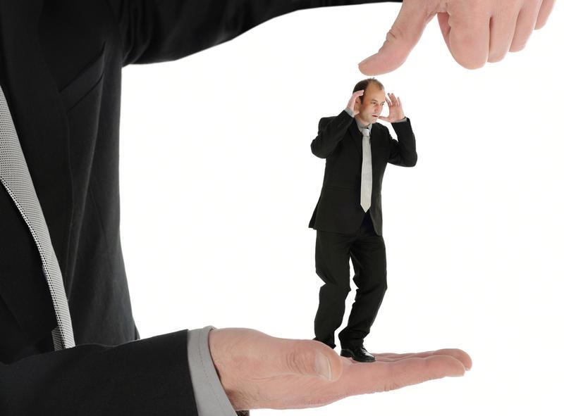 кто выбивает долги по кредитам