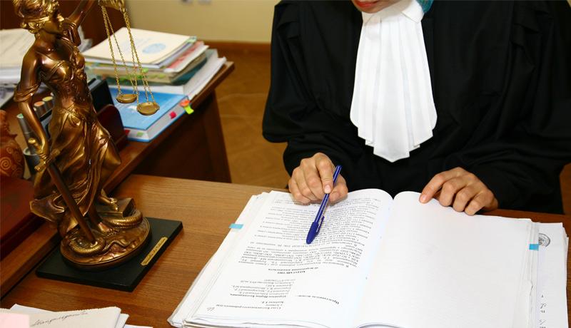 За сколько заседаний проходит апелляция по уголовным делам
