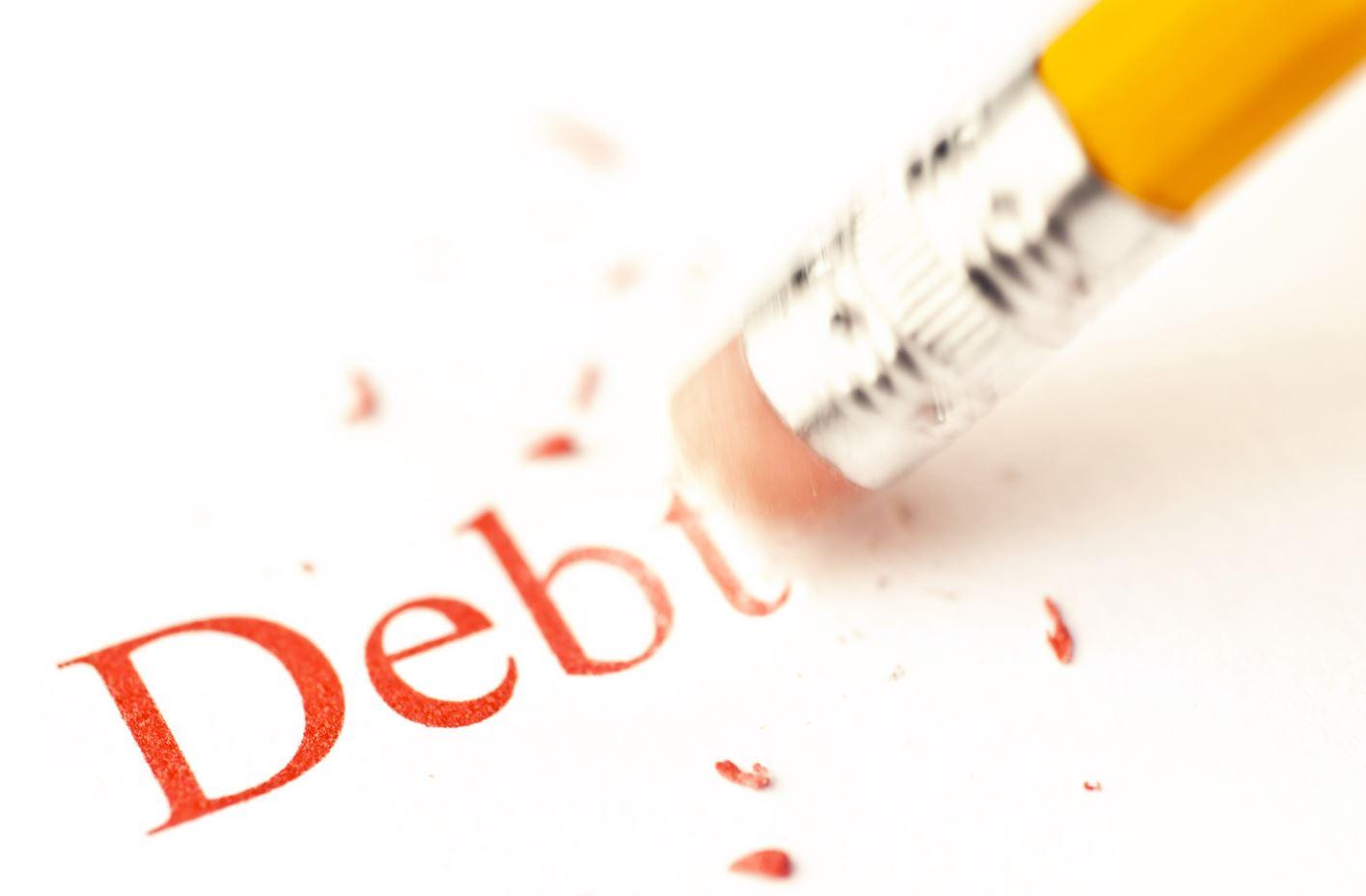 Могут ли банки простить долги по кредитам