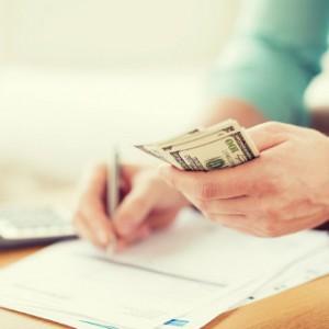 Обязаны ли дети платить кредит за родителей?