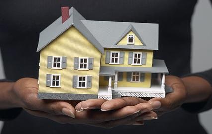 Особенности наследования имущества