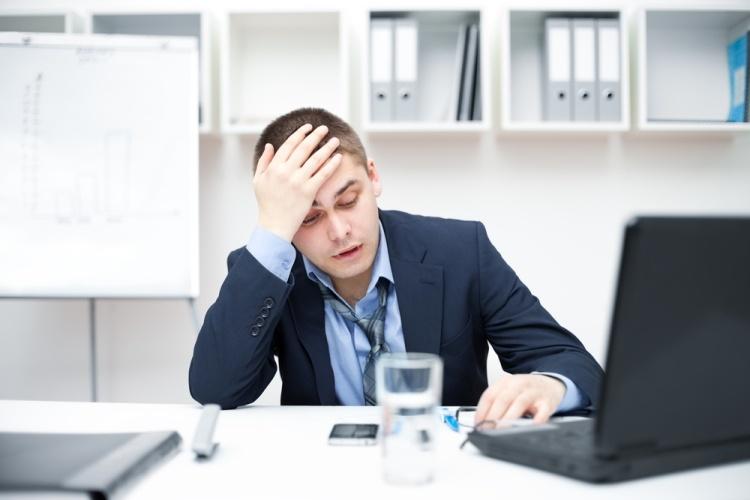 Что делать поручителю, если заемщик не платит кредит