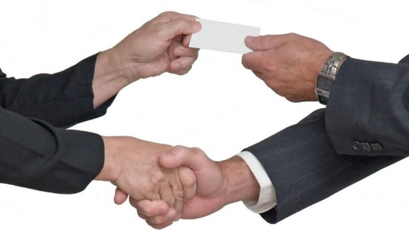 Особенности выкупа долга