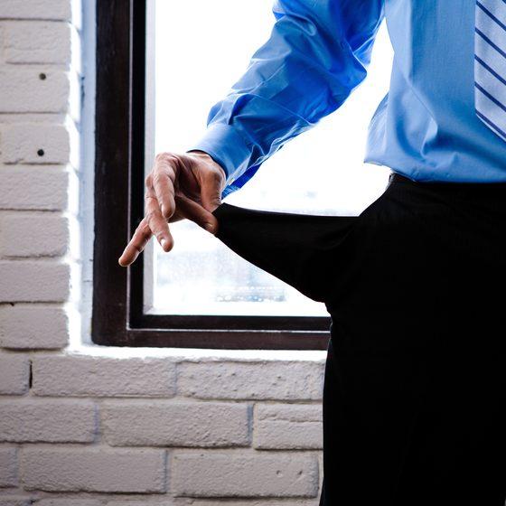 Заявление о банкротстве – какие сложности возникают при инициации процесса?