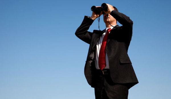 Процедура наблюдения при банкротстве – что нужно знать