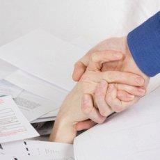 Помощь в банкротстве физических лиц – куда обратиться?