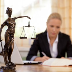 Куда жаловаться на звонки коллекторов, Национальное Юридическое Антиколлекторское Бюро laquo;Правильный курс
