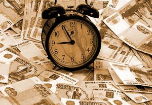 Просрочка по кредиту – как не платить лишнее