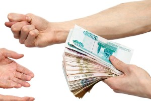 соглашение уменьшить долг