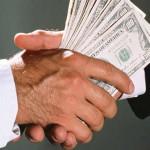 Образец соглашения об уменьшении задолженности