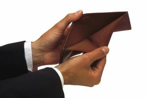 Подсудность дел о банкротстве физических лиц