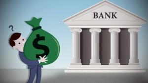 Как выиграть суд с банковской компанией: опыт истцов