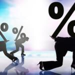 Просрочка по процентам кредита и ее последствия
