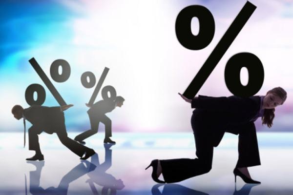 Проценты по кредиту 2