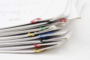 Признаки банкротства: для физических и юридических лиц