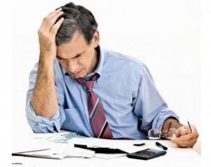 Порядок наследования долговых обязательств вместе с имуществом