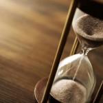Срок исковой давности по кредиту и важность понятия для заемщика