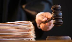 Продолжительность кредитных судов для физических и юридических лиц