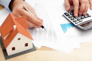Как списать долги за коммунальные услуги
