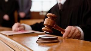 Решение суда о банкротстве физического лица