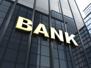 банк просрочка