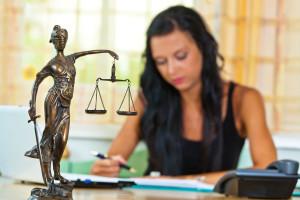 Юридические антиколлекторы: их полномочия и услуги
