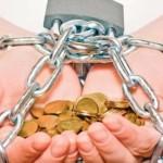 Обязательный платеж по кредиту: как узнать и как погасить