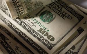 Сопровождение банкротства