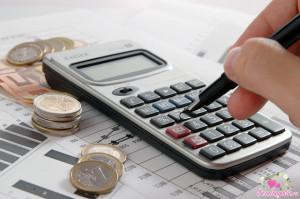 Сопровождение процедур банкротства – зачем обращаться к специалисту