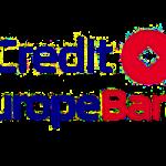 Просрочка платежа в «Кредит Европа банк»: правила начисления пени
